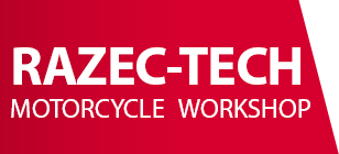 Razec Tech